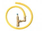 a110-outil-03-robinet-purgeur-equipe-d-un-tuyau-d-evacuation-hors-regard.jpg