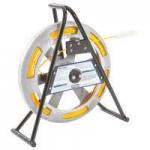 accessoire-detecteur-cables-canalisations-flexitrace.png