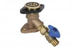 adaptateur-purge-robinet-prise-en-charge-bride-machine-percer-ada-2921-p.jpg