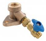 adaptateur-purge-robinet-prise-en-charge-machine-percer-ada-2925-p.jpg