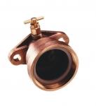 adaptateur-robinet-prise-en-charge-dessus-ada-625.jpg
