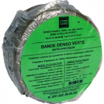 bande-denso-etancheite.png
