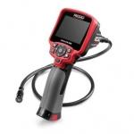 camera-d-inspection-micro-ca-300.jpg