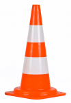 cone-balise-d-alignement.png