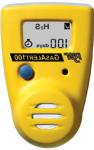 detecteur-de-gaz-alert-clip-extreme2.png