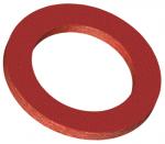 environnement-de-comptage-joints-fibre.png
