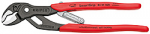 pince-smartgrip-outillage-chantier.png