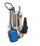 pompe-electrique-submersible-550w-pour-eaux-usees.jpg
