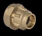 raccord-adaptateur-reducteur-tuyaux-pe-pvc-ul-adr-rf.png
