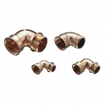 raccord-coude-filete-taraude-male-femelle-945-mf.jpg