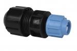raccord-jonction-tuyau-polyethylene-tuyau-plomb-fer-cuivre-galva-pvc-special-renovation-228-p.jpg