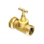 robinet-apres-compteur-droit-multitours-commande-doite-987.jpg