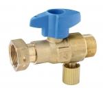 robinet-apres-compteur-droit-purge-aval-imperdable-912-p01.jpg