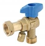 robinet-apres-compteur-equerre-spde-purge-amont-imperdable-512-sp10.jpg