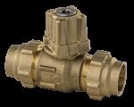 robinet-arret-raccord-188.png