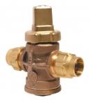 robinet-arret-raccord-2988.jpg