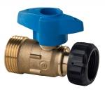 robinet-avant-compteur-droit-manoeuvre-standard-ecrou-tournant-synthetique-812-epj.jpg