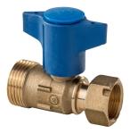robinet-avant-compteur-droit-manoeuvre-verrouillable-ecrou-tournant-812-z.jpg