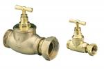 robinet-avant-compteur-droit-multitours-commande-droite-981.jpg