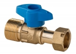 robinet-avant-compteur-droit-serie-longue-882.jpg
