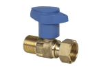 robinet-avant-compteur-droit-verrouillable-812-dl.png