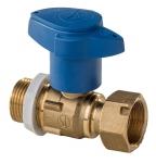 robinet-avant-compteur-droit-verrouillable-montage-rail-mod-812-dl.jpg