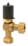 robinet-avant-compteur-equerre-manoeuvre-inviolable-412-k.jpg