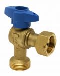 robinet-avant-compteur-equerre-manoeuvre-standard-412.jpg