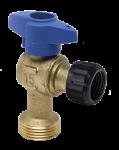 robinet-avant-compteur-equerre-manoeuvre-standard-ecrou-tournant-synthetique-412-epj.png