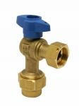 robinet-avant-compteur-equerre-manoeuvre-standard-raccord-418.jpg
