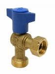 robinet-avant-compteur-equerre-manoeuvre-verrouillable-412-z.jpg