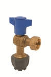 robinet-avant-compteur-equerre-manoeuvre-verrouillable-raccord-synthetique-419z.jpg