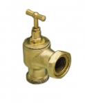 robinet-avant-compteur-equerre-multitours-commande-droite-979.jpg