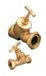 robinet-avant-compteur-multitours-commande-inclinee-972.jpg