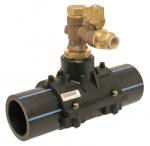 robinet-collier-prise-en-charge-dessus-6448.jpg
