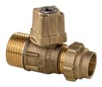 robinet-prise-en-charge-cote-118.jpg