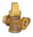 robinet-prise-en-charge-cote-121.jpg