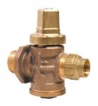 robinet-prise-en-charge-cote-128.jpg