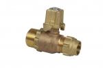robinet-prise-en-charge-cote-1818.jpg