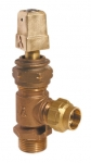 robinet-prise-en-charge-dessus-2628.jpg