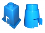 tabernacle-polypropylene-modele-rond-carre.jpg