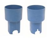 tabernacle-robinet-prise-en-charge-prise-deportee-tab-1445.jpg