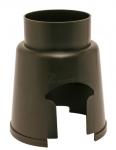 tabernacle-rond-robinet-prise-en-charge-dessus-tab-625.jpg
