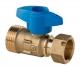 robinet-avant-compteur-droit-manoeuvre-standard-ecrou-tournant-812.jpg