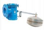 controle-de-niveau-robinet-a-flotteur.png