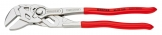 pince-knipex-outillage-chantier.jpg