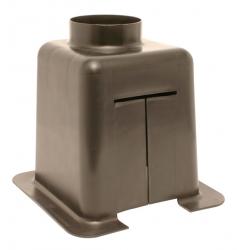 tabernacle-carre-robinet-prise-en-charge-cote-tab-123.jpg