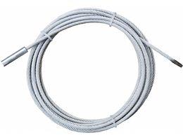 cable-de-tirage-outillage.png