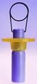 joint-de-réparation-permatight-accessoire-robinet-vanne.png
