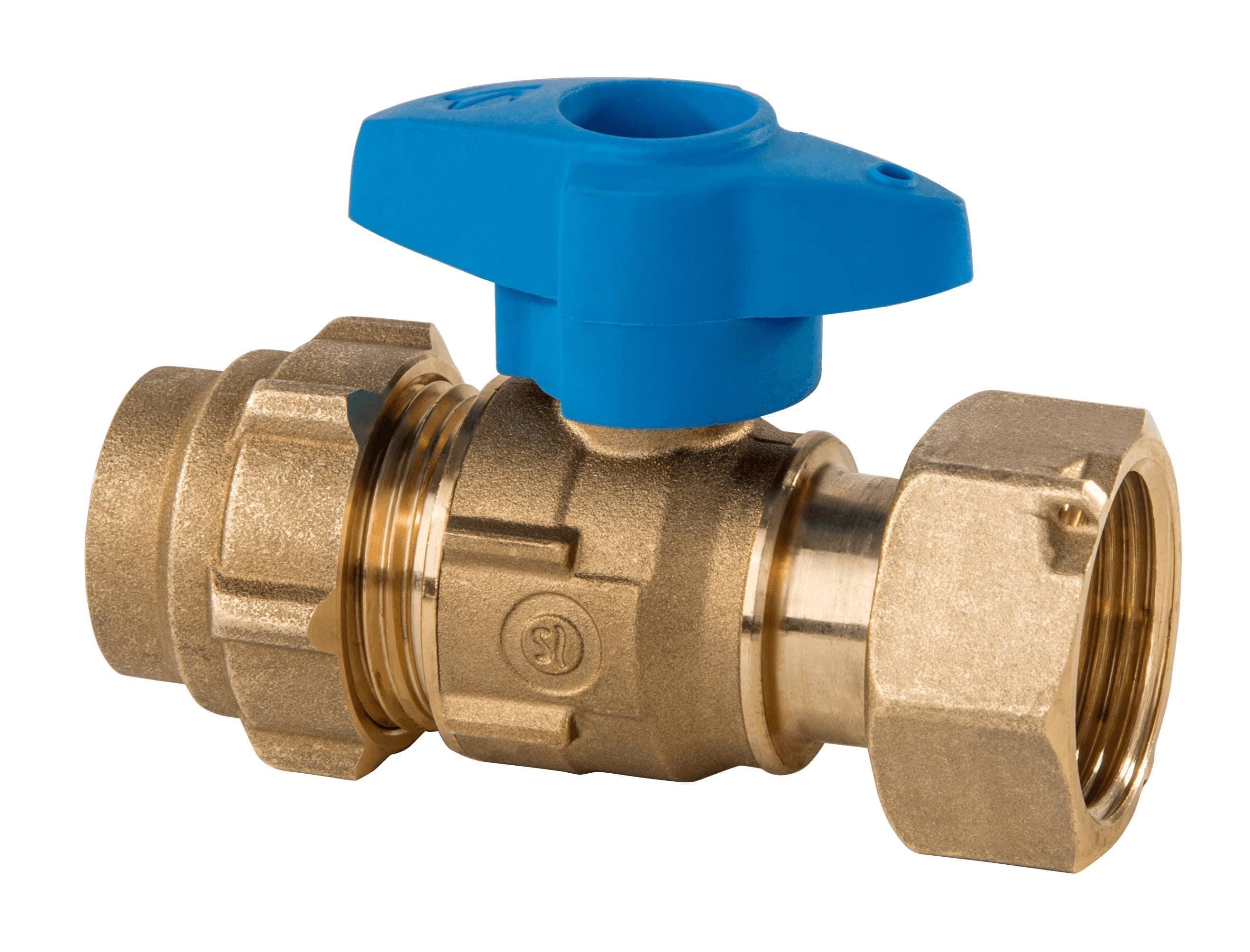 robinet-avant-compteur-droit-manoeuvre-standard-raccord-818.jpg